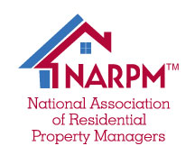 National Association of Residential Property Managers