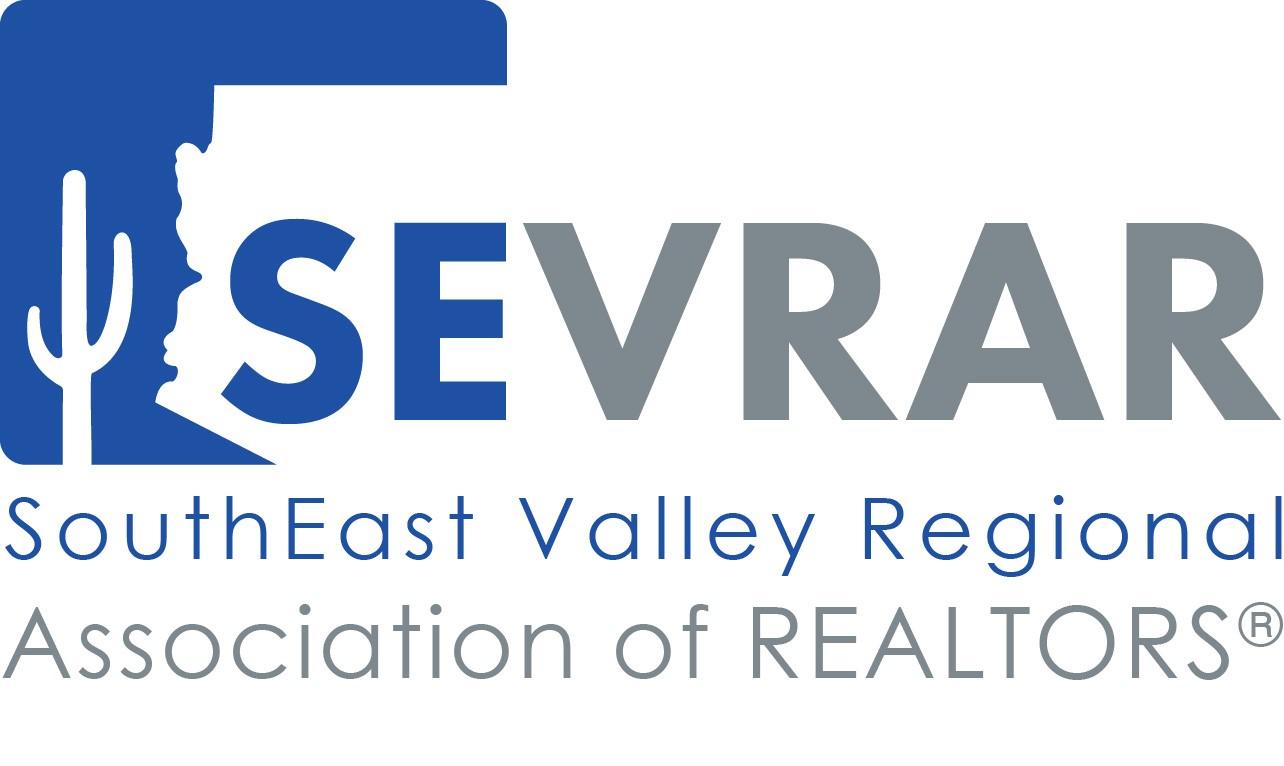 Southeast Valley Regional Association of Realtors